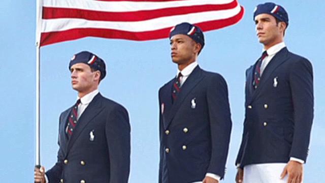 tsr sylvester dnt u.s. olympic uniforms _00013109