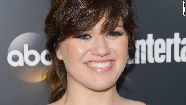 "Kelly Clarkson, like Thicke, has judged ""Duets,"" but we'd like to see an ""Idol"" homecoming in her future. The singer, who performed on a recent episode, would look like a natural sitting at the judges' table."