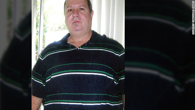 Father Son Lose 260 Pounds After Weight Loss Surgery