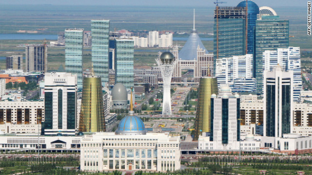 [Image: 120713042724-kazakhstan-astana-story-top.jpg]