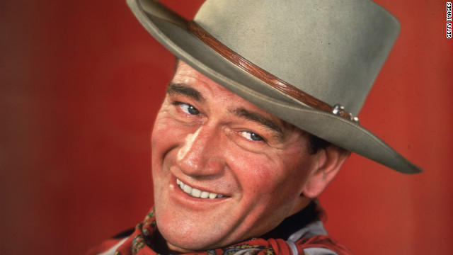 John Wayne's politics generally ran conservative (although he reportedly voted for FDR in 1936). He supported Nixon for president, but when Kennedy won, said, &quot;I didn't vote for him but he's my president, and I hope he does a good job.&quot; He supported Ronald Reagan for governor of California and was encouraged by Republican backers to run for national office in 1968. He declined.