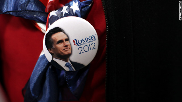 Unlike the U.S. Olympic team's opening and closing ceremonies duds, campaign sway from both Romney and Obama is