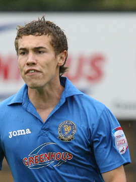 Training compensation is not just a matter for the European mega-clubs. Lowly Welsh team Aberyswyth Town had to wait over two years for a five-figure compensation payout from English side Shrewsbury Town after Tom Bradshaw became a professional.