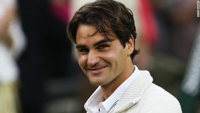 Federer supera con contundencia a Djokovic en Cincinnati