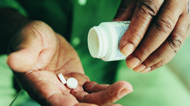 Around 10% of all essential drugs in emerging markets fail basic quality tests, says author Roger Bate.