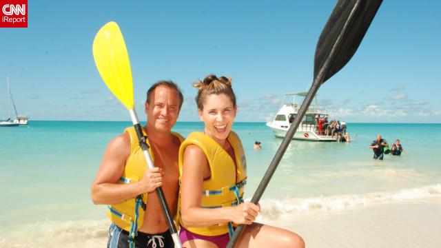 10 formas de ahorrar en tus próximas vacaciones