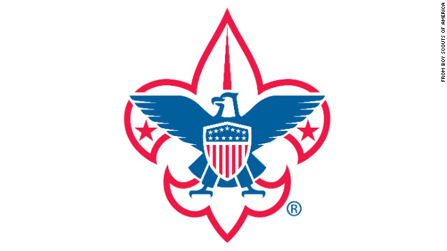 The Boy Scouts of America has affirmed its policy of