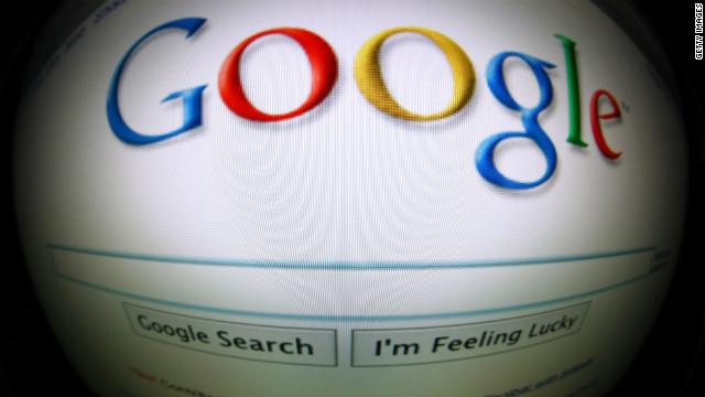 Google presenta una herramienta que ofrece información sobre fotografías