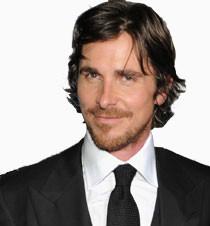Christian Bale to play Steve Jobs