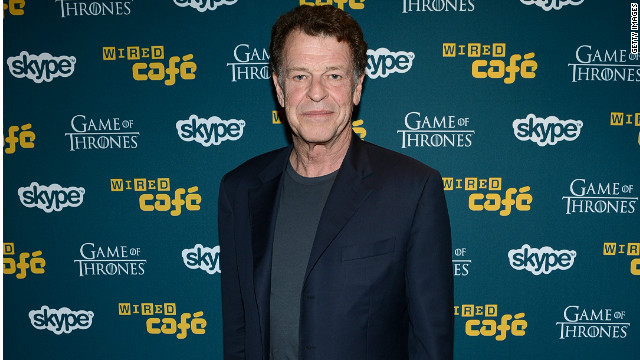 'Fringe' star examines real weird science