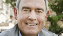 Dan Rather