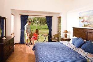 Royal Decameron Golf Beach Resort, Panamá