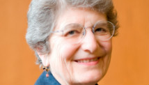 Roberta Karmel