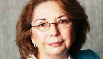 Carolyn L. Mears