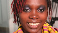 Senegalese-born Marieme Jamme is renowned in the Africa tech scene and beyond. 
