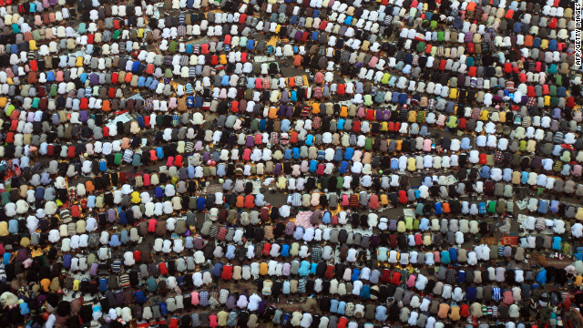 Across the Middle East, Muslims are observing the holy month of Ramadan. From the UAE to Turkey, MME takes a look at how Ramadan is affecting businesses.