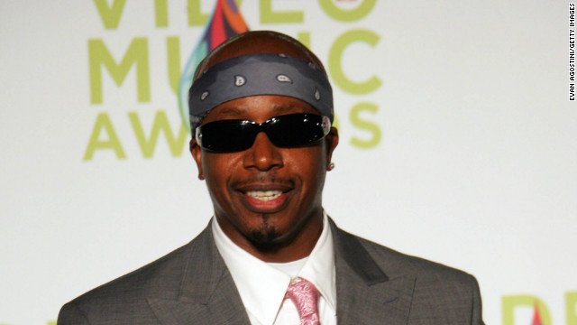 Pop icon MC Hammer, or Stanley Kirk Burrell on his passport, invested in and created his own Oaktown Stables. Hammer owned 19 racehorses at one stage, including the multiple Grade 1 stake<br /> 1000<br /> s winner Lite Light and the aptly named Dance Floor -- which was third at the 1992 Kentucky Derby.
