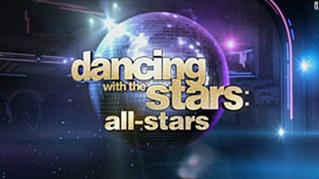 'DWTS' brings back Kirstie Alley, Bristol Palin