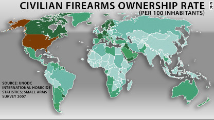 http://i2.cdn.turner.com/cnn/dam/assets/120727080249-gps-firearms-map-c1-main.jpg