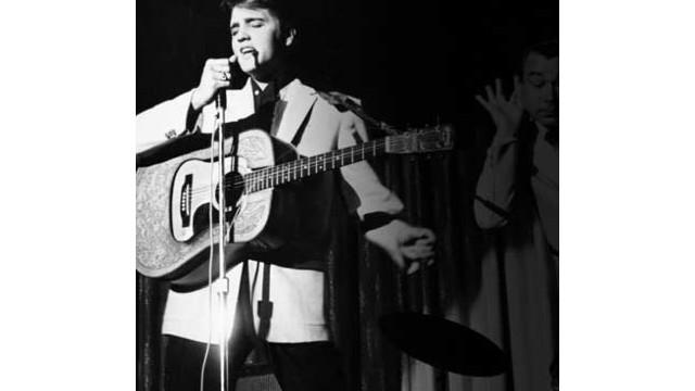 Abogados discuten sobre la muerte de Elvis Presley en el juicio de Jackson