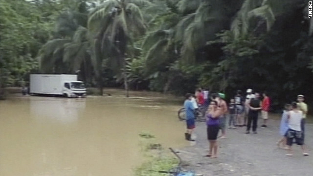 120730025948-costa-rica-flooding-story-top.jpg