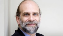 Bruce Schneier