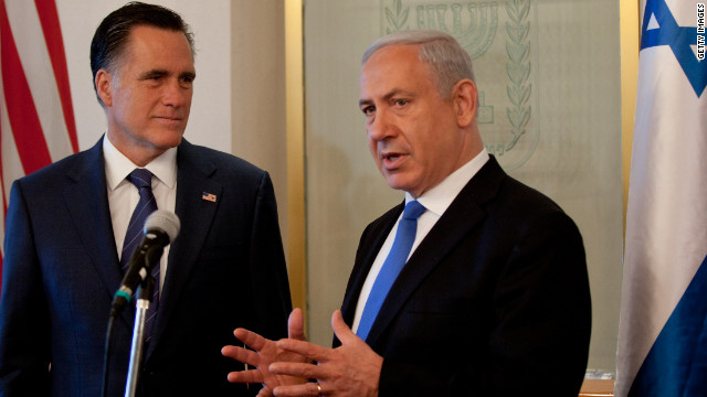 120731024032-hounshell-romney-israel-story-top