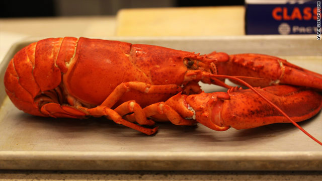 Canadian lobstermen announced Saturday that they've reached a deal with processors.
