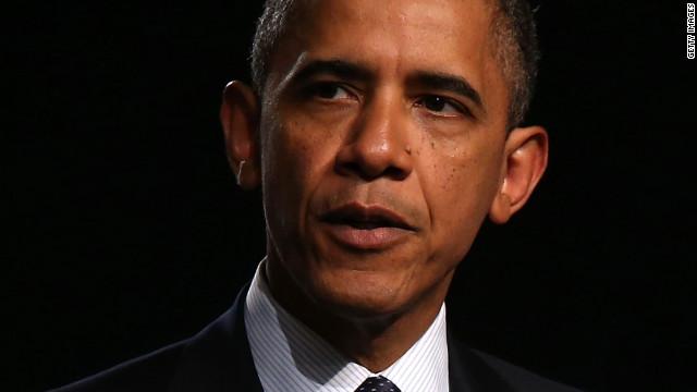 EE.UU. aumenta sanciones contra Irán