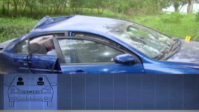 «Granma» acusa de homicidio al conductor del auto en el que murió Payá