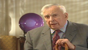 gore vidal essay the holy family The selected essays of gore vidal (vintage most notably in his discussion of the battle over the kennedy legacy in the holy family and the controversial.