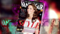 Vanity Fair: Kate Middleton best dressed