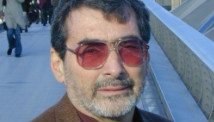 Fred Kaplan