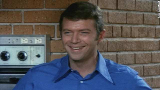 After playing Mike Brady on &quot;The Brady Bunch,&quot; Robert Reed appeared in several TV movies and series, such as &quot;Medical Center,&quot; &quot;The Boy in the Plastic Bubble&quot; and &quot;Rich Man, Poor Man.&quot; Reed died in 1992 at 59.
