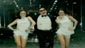 'Gangnam Style' goes viral