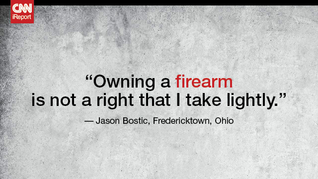 <a href='http://ireport.cnn.com/docs/DOC-819448'>Read Jason Bostic's original story on iReport.</a>