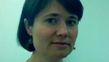 Elizabeth Goitein