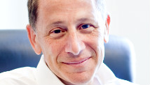 David Rothkopf