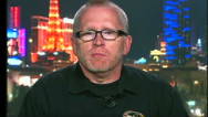 Former skinhead's insight on Sikh temple shooting