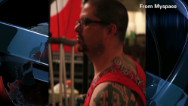 Criminologist: Gunman became neo-Nazi in Army