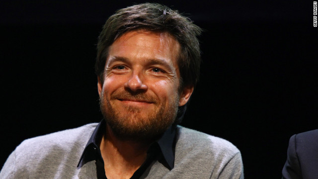"Jason Bateman's movie career has flourished since ""Arrested Development"" went off the air. He piqued fans' interest in 2007's ""Juno"" and went on to appear in films such as ""Hancock,"" ""Up in the Air"" and ""Couples Retreat."" He most recently starred in 2011 comedies ""The Change-Up"" and ""Horrible Bosses."" The new season of ""Arrested Development"" (and potential film) is just one of many projects the actor has in the works."