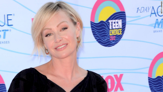"Since playing Lindsay on the series, Portia de Rossi has appeared on ""Nip/Tuck"" and ""Better Off Ted."" She married Ellen DeGeneres in 2008 and published a memoir, ""Unbearable Lightness: A Story of Loss and Gain,"" in 2010."
