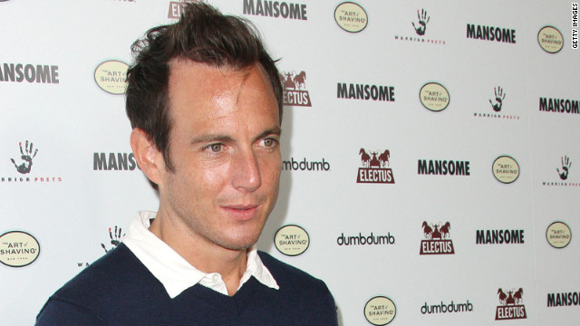 Will Arnett has certainly been busy since he traded in GOB's magic tricks in 2006. The actor appeared alongside wife Amy Poehler in 2007's &quot;Blades of Glory&quot; and 2009's &quot;Spring Breakdown.&quot; He's had recurring roles on several popular series, as well as starring roles on Fox's short-lived &quot;Running Wilde&quot; and NBC's &quot;Up All Night,&quot; which is heading into its second season.