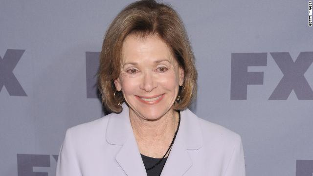 Jessica Walter played Tabitha Wilson on &quot;90210,&quot; Betty Hanadarko on &quot;Saving Grace&quot; and Henrietta on &quot;Gravity,&quot; in addition to voicing Malory on FX's &quot;Archer.&quot; But we can't deny that we miss Walter's role as Lucille on &quot;Arrested Development.&quot;