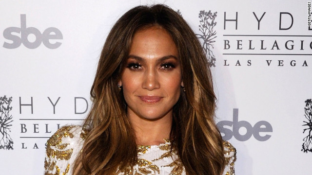 The lawsuit filed by Jennifer Lopez is the latest chapter in a legal battle that began in April.