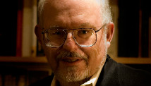 Greg Bear