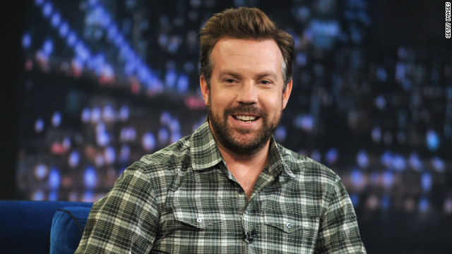 Jason Sudeikis unsure if he'll return to 'SNL'