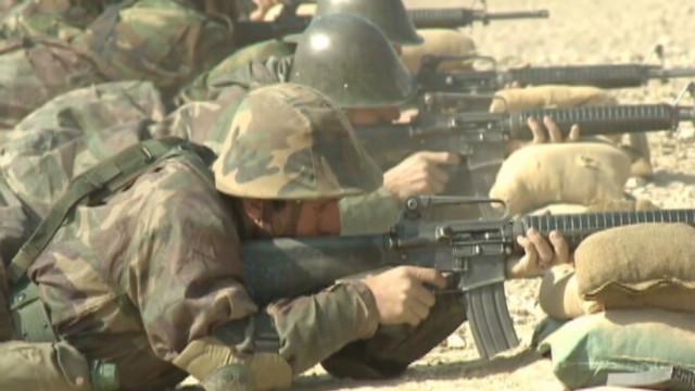Ataques dejan 27 muertos y 80 heridos en Afganistán