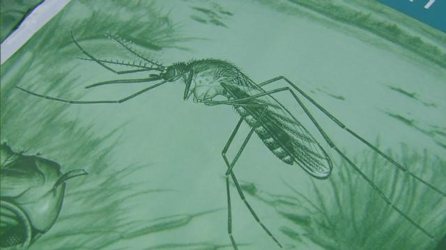 Dallas en emergencia por propagación letal de virus del Nilo