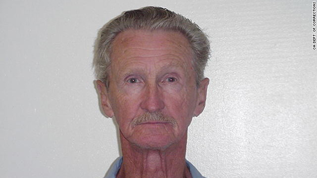Gregory Powell, 79, was serving a life sentence for the 1963 murder of a Los Angeles police officer.